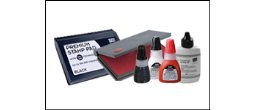 Stamp Accessories