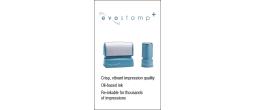 evostamp+ Signature Stamps